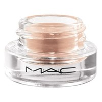 MAC 'Magnetic Nude' Fluidline (Limited Edition)