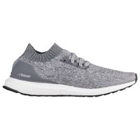 adidas Ultra Boost Uncaged - Men's at Foot Locker