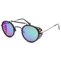 Spitfire Sunglasses Technotronic 5 Sunglasses Black Combo One Size For Men 25734314901