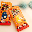 M&M Candy Pack iPhone 5 Case - Multiple Colors