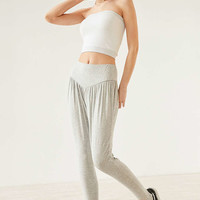 Silence + Noise Donna Stirrup Pant - Urban Outfitters