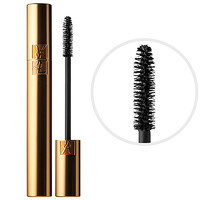 MASCARA VOLUME EFFET FAUX CILS - Luxurious Mascara - Yves Saint Laurent | Sephora
