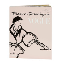 Vogue Fashion Book - New In This Week - New In - Topshop USA