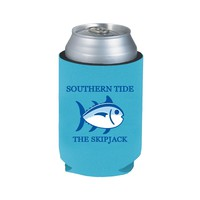 Can Caddie in Light Blue by Southern Tide