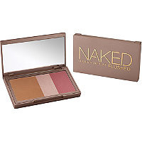 Urban Decay Cosmetics Naked Flushed Ulta.com - Cosmetics, Fragrance, Salon and Beauty Gifts