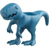 Dino Candle Holder