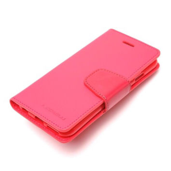 """Touch of Style"" iPhone 6 Wallet Case"