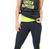 capri-look-flyby-tank019 | Under Armour US