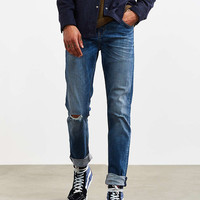 Cheap Monday Serene Blue Tight Skinny Jean - Urban Outfitters