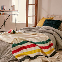 Pendleton Glacier Park Throw Blanket | Urban Outfitters