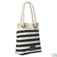 Wholesale Nautical Print Tote Bag Manufacturers & Suppliers 2016