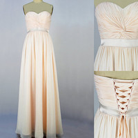 cheap prom dresses, long prom dress, formal evening dress, strapless prom dress, bridesmaid dress