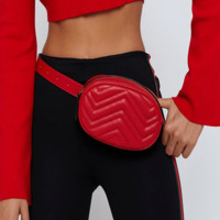 Charlotte Fanny pack