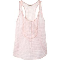 The Embrook Cami | Jack Wills