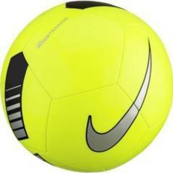 Nike pitch training ball