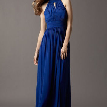 Elegant Long Prom Dresses Special Occasion Dresses Party Gown Evening Dress = 4769360132