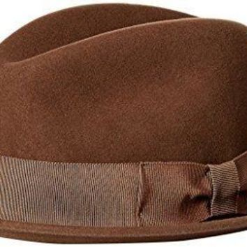 Bailey of Hollywood Men's bogan Hat