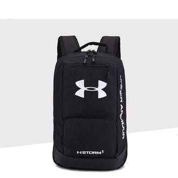 30ddaad23130 Under Armour Storm Roll Trance Sports Waterproof Backpack 064