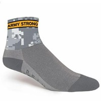 US Army Sport Socks