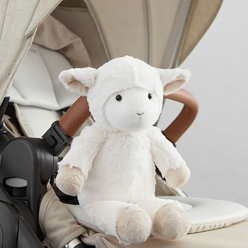 Soothing Sounds Lamb on-the-go