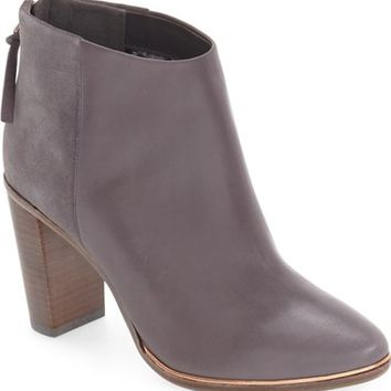 Ted Baker London 'Lorca 3' Bootie (Women) | Nordstrom