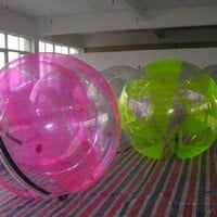 Source water ball water walking ball inflatable walking ball on m.alibaba.com