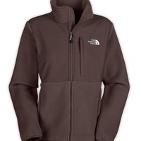 Brown Womens Denali Fleece Jacket By North Face [Brown Denali Fleece Jacket] - $95.00 : Cheap north face jackets coats on sale,60% off & free shipping!