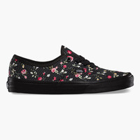 VANS L AUTHENTIC 248225149 | Gifts Over $50