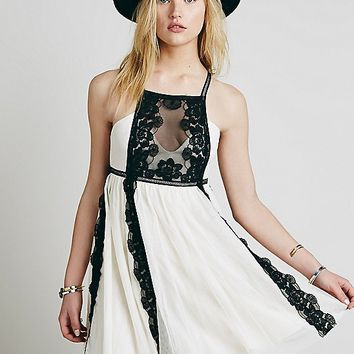 Free People FP X Alexa Dress at Free People Clothing Boutique