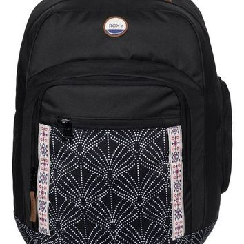 Sand Shine Backpack 889351442932 | Roxy