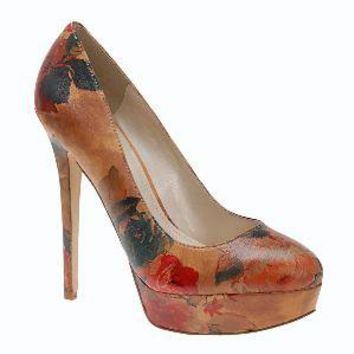 DESTIME - women's high heels shoes for sale at ALDO Shoes.