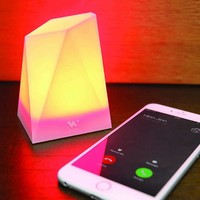 Notti App Enabled Smart Light