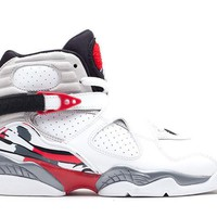 "Air Jordan 8 Retro ""Bugs Bunny"" GS"