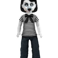 Mezco Toyz Living Dead Dolls Zombies Series 22 Roxie