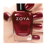Zoya Nail Polish in India