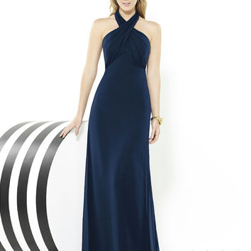 Elegant Long Prom Dresses Special Occasion Dresses Party Gown Evening Dress = 4769381956