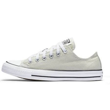 Converse CTAS OX-Light Surplus