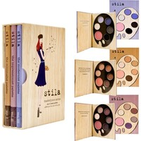 Masterpiece Series Eye & Cheek Palettes