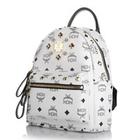 Faith Mini Backpack