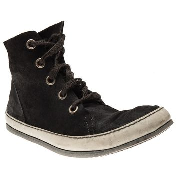 A Diciannoveventitre High Top Sneaker