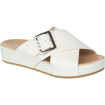 Dr. Scholls Flight Sandal - Women's