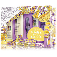Online Only Perfect 4 Platinum Holiday Kit   Ulta Beauty