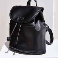 Classic Turn Lock Backpack - Urban Outfitters