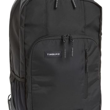 Men's Timbuk2 'Uptown' Backpack