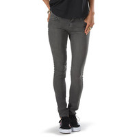 Skinny Jean | Shop Womens Denim Jeans at Vans