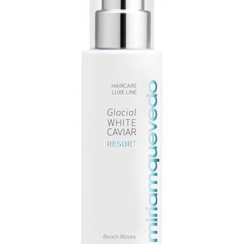SPACE.NK.apothecary Miriam Quevedo Glacial White Caviar Resort Beach Waves | Nordstrom