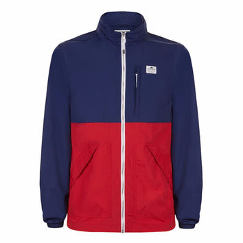 Penfield Barnes Two Tone