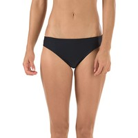 Solid Hipster | Speedo USA