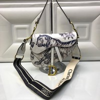 Beauty Ticks Christian Dior Bag #3818