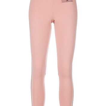 Adidas By Stella Mccartney Comfort Leggings - Farfetch